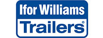 ifor_williams_208x77