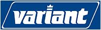 variant-logo-60px